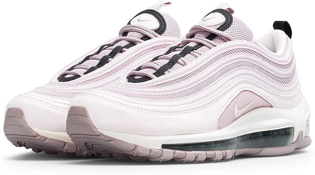Nike W Air Max 97, Chaussures de Trail Femme: