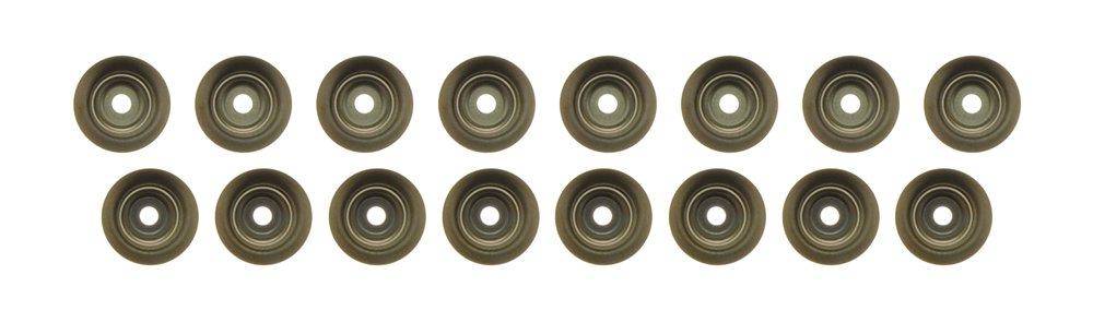Ajusa 57043100 Seal Set valve stem Auto Juntas S.A.U.
