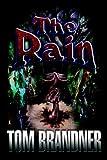 The Rain, Tom Brandner, 1583850775