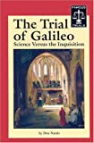 The Trial of Galileo, Don Nardo, 1590184238