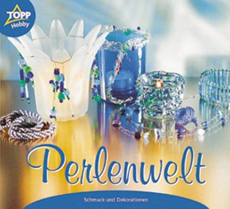 Perlenwelt