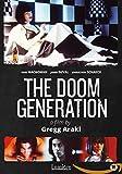 Doom Generation [DVD] [1995]