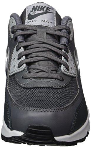 Deporte Nike Gris Grey Dark Wolf Mujer de Grey 616730 030 Anthracite Zapatillas wRxrqIAR