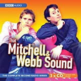 That Mitchell and Webb Sound - Series 2