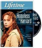 Homeless to Harvard - The Liz Murray Story