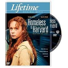 Homeless to Harvard - The Liz Murray Story (2003)