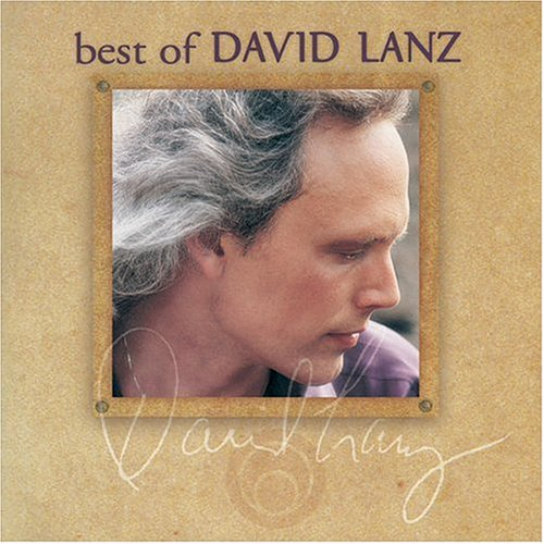 Best Of David Lanz by Lanz of Salzburg