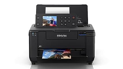 Epson Picturemate Printer Driver
