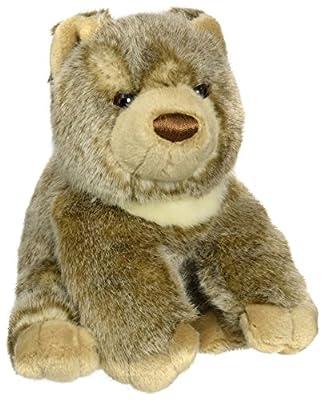 Gund Hunter Teddy Bear Stuffed Animal Plush