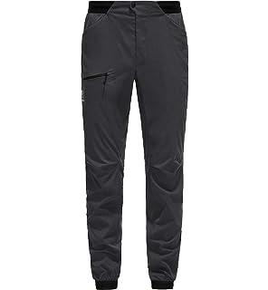 Hagl/öfs Mor/än Pantalones Hombre