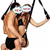 Love Swings For Couples Game Sex Toys Bondage Passion Chairs