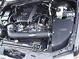 Volant 12640 Cool Air Intake Kit