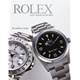 Rolex: 3,261 Wristwatches