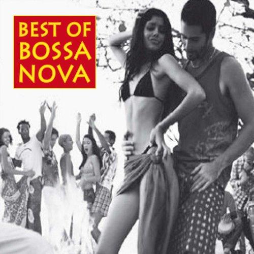 Best Of Bossa Nova Part 1