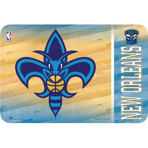 Wincraft NBA New Orleans Pelicans Mat, Small/20