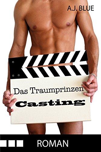 das traumprinzen casting - 1