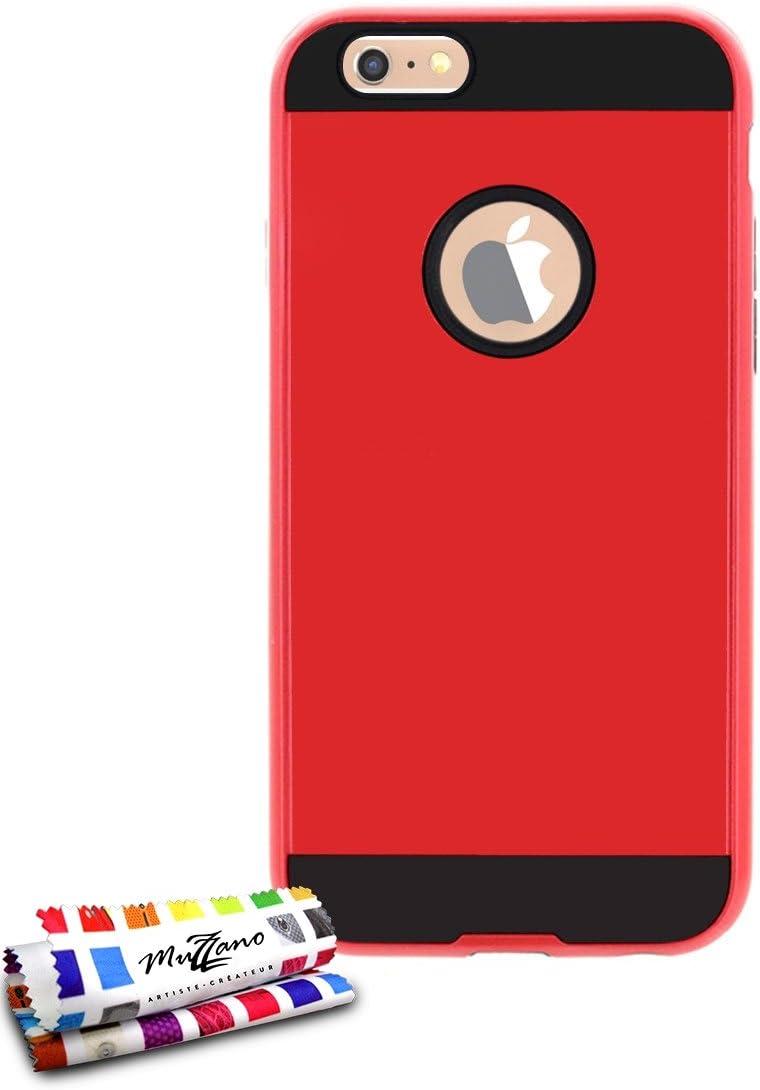 Cover iPhone 7 flip sportellino personalizzata solo Fronte