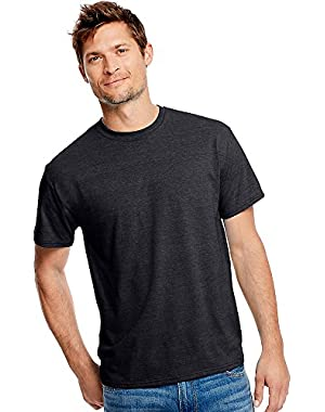 Men's X-Temp Fresh IQ Tri-Blend Performance Tee