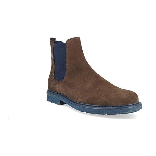 Callaghan 89702 Spring - Zapato mocasín para mujer: Amazon.es: Zapatos y complementos