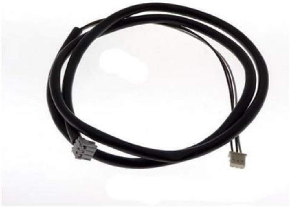 Fagor - Cable captor de presion caldera Fagor