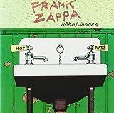 Waka/Jawaka by Frank Zappa (2012-08-28)