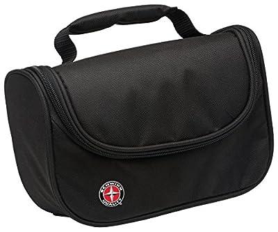 Schwinn SW76254-3 Compact Handlebar Bag