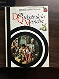 img - for Don Quijote De La Mancha book / textbook / text book