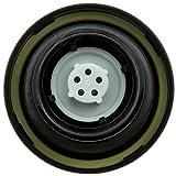 Motorad MGC-825 Fuel Cap