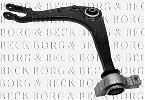 Borg & Beck BCA6947 Suspension Arm Front LH:
