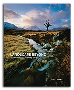 ??TXT?? Landscape Beyond: A Journey Into Photography. common regiran Neles resume Listen