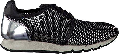 Sneakers Mary Nero Sail Jo 36 White rEfrqxvp