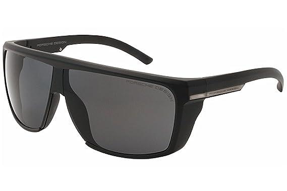 Porsche Design Sonnenbrillen : Sonnenbrillen Online Shop für