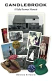 img - for Candlebrook: A Baby Boomer Memoir book / textbook / text book