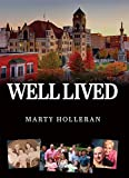 #4: Well Lived