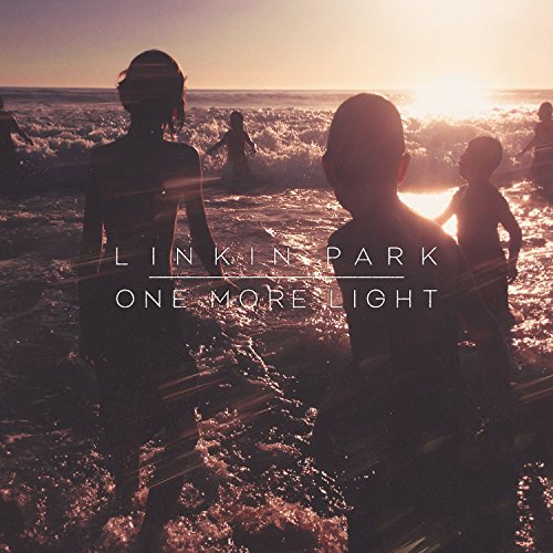 Linkin Park - Best Hits Vol.4 2017 - Zortam Music