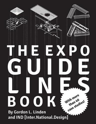 Expo Guidelines Book PDF
