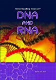 DNA and RNA, Linley Erin Hall, 1435895320