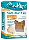 SleepRight Breathing Aid-3ct, Health Care Stuffs