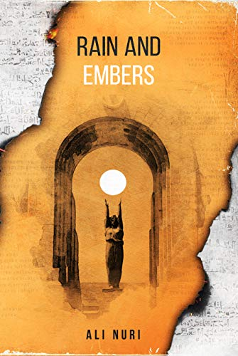 Rain And Embers by Ali Nuri ebook deal