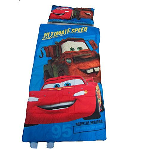 Disney Pixar Cars Slumber Pillow product image
