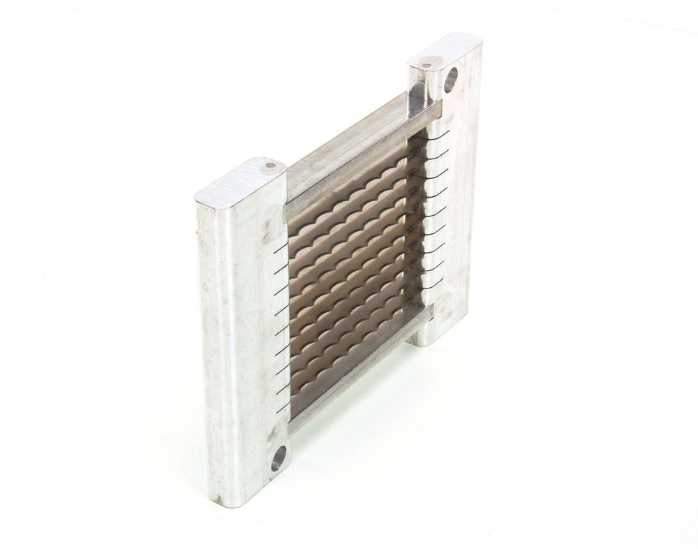 Nemco 56424-5 1/4 Slice Blade Assembly