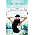 Lost in Thought (The Sententia Book 1)