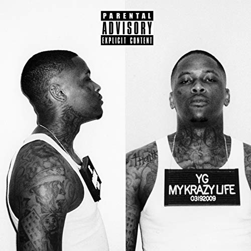My Nigga (Remix) [feat. Lil Wayne & Rich Homie Quan & Meek Mill & Nicki Minaj] [Explicit] (My Homie And My Best Friend)