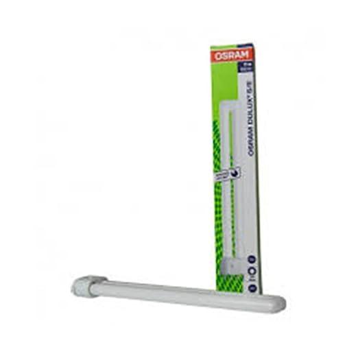 Culasse+embase+echappement Motodak Joint h.m Maxi Scooter Compatible avec 125 Honda pcx 2012