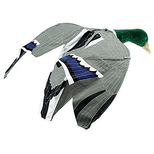 Canada Goose parka outlet discounts - Amazon.com : Deadly Decoy Canada Goose Flyer Decoy, Multicolor ...