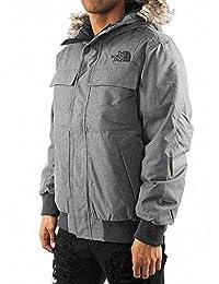 The North Face Men's Gotham Jacket II (Sizes S - XL)