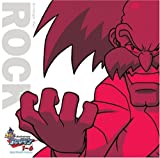 Rockman 1-6: 20th Anniversary by Various Artists (2007-12-04)