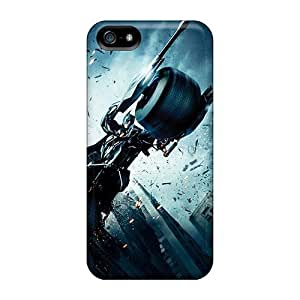 Hot Tpye Batman Cases Covers For Iphone 5/5s