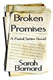 Broken Promises (The Portal Series Book 5)