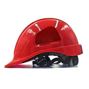 CHenXy la ventilación de seguridad del sitio arnés y trabajadores ...